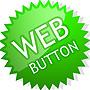 Przycisk Web 2.0
