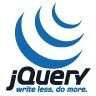 Framework jQuery: Animowany efekt MouseOver