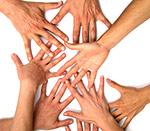 Jak budować lojalną społeczność internetową?