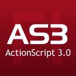 programowanie i tworzenie � flash i actionscript