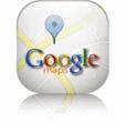 Wykorzystanie map Google i Zumi.pl na stronach WWW