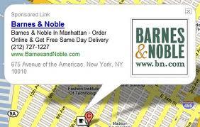 Lokalny e-marketing – jak dotrzeć do klienta w pobliżu Twojej firmy?