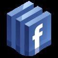 Jak tworzyć skuteczne aplikacje na Facebooku?