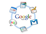 Jaki potencjał tkwi w Google Apps?