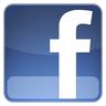 Czy warto sprzedawać na Facebooku?